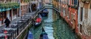 48 hours in Venice