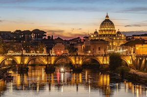 essential experiences in Italy