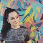 Sarah Clayton-Lea