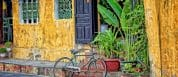 How To Get From Da Nang to Hoi An