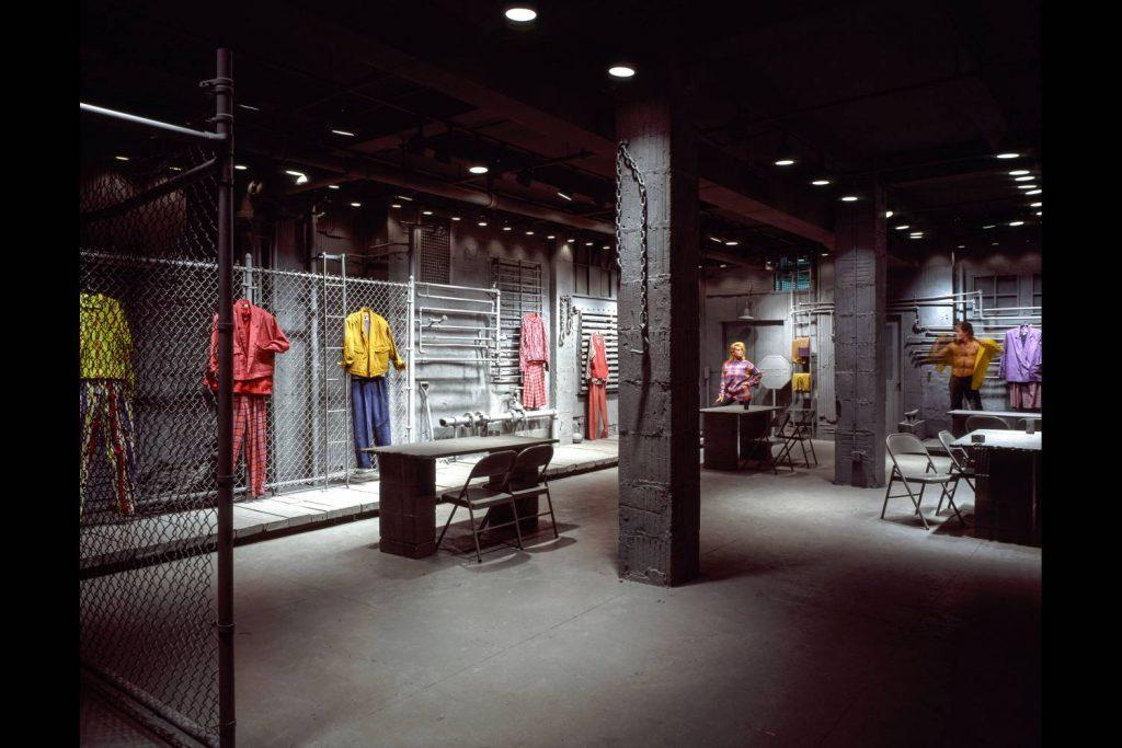 art exhibitions New York 2020