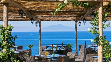 48 hours in Capri