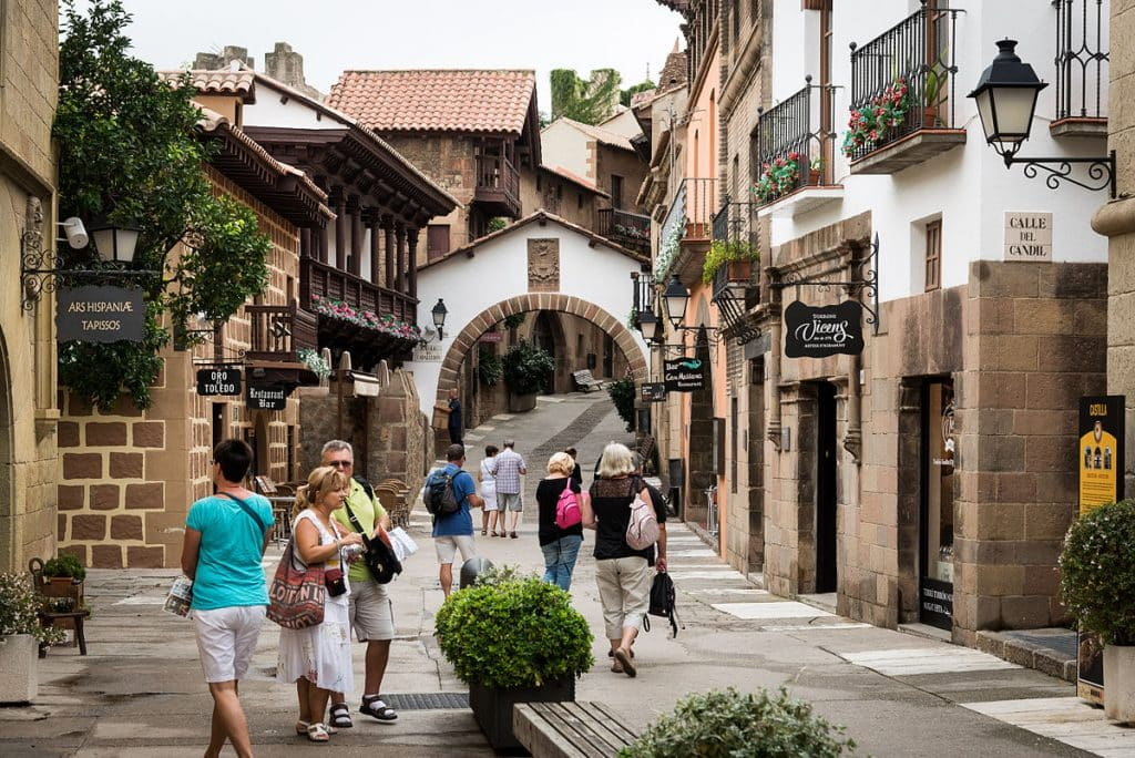 best museums Barcelona