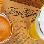 Best Craft Beer Bars In Miami
