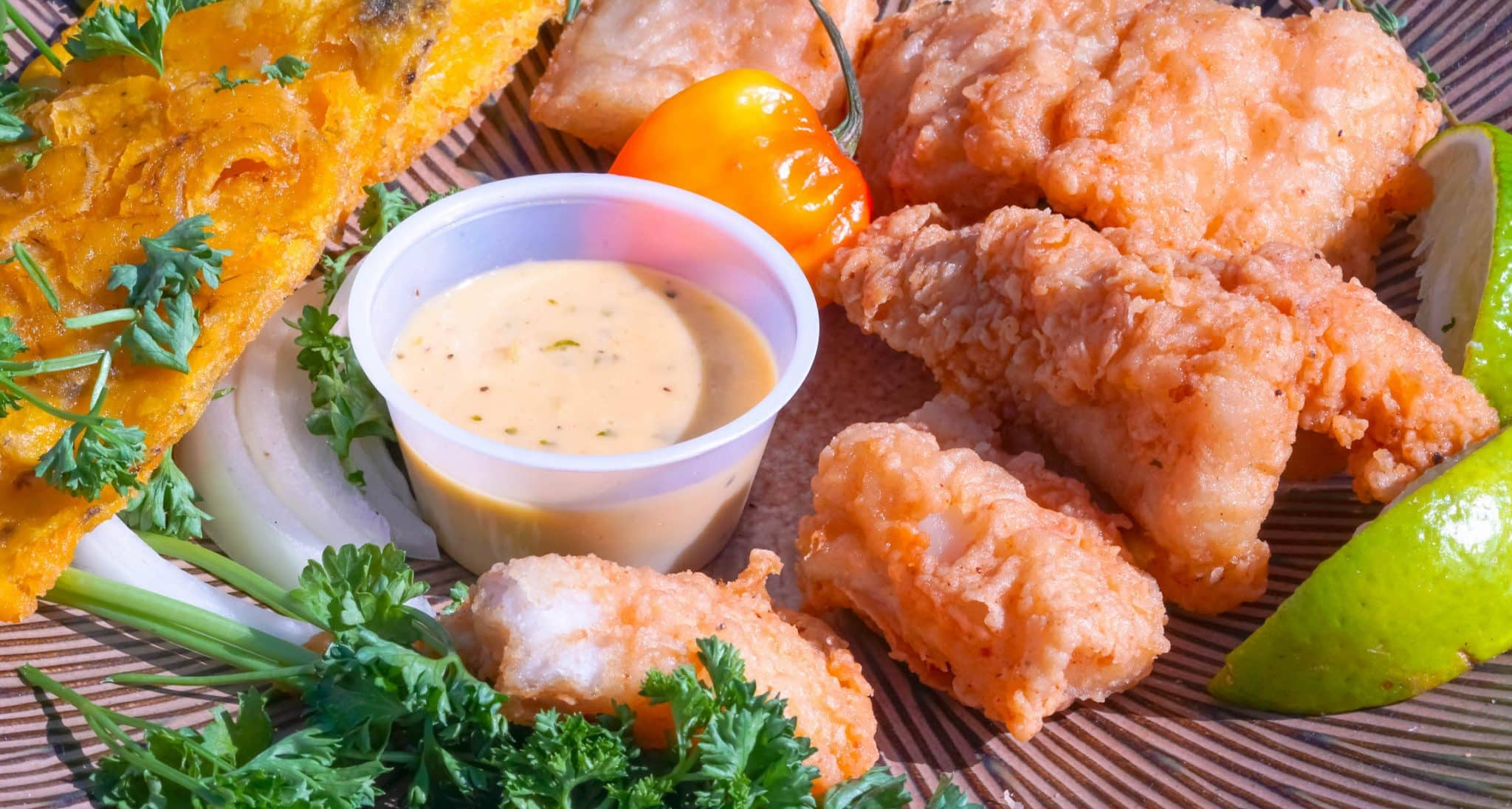 Best Caribbean Restaurants in United States 2020
