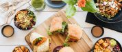 Best Vegan Restaurants In Brussels
