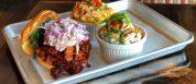 Best Vegan Restaurants In Tampa