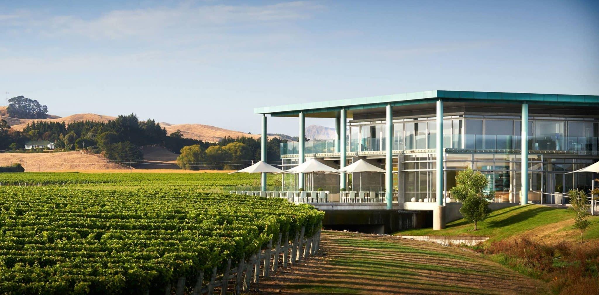 Most Instagrammable Restaurants In New Zealand
