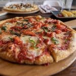 Best Pizzas in South Carolina