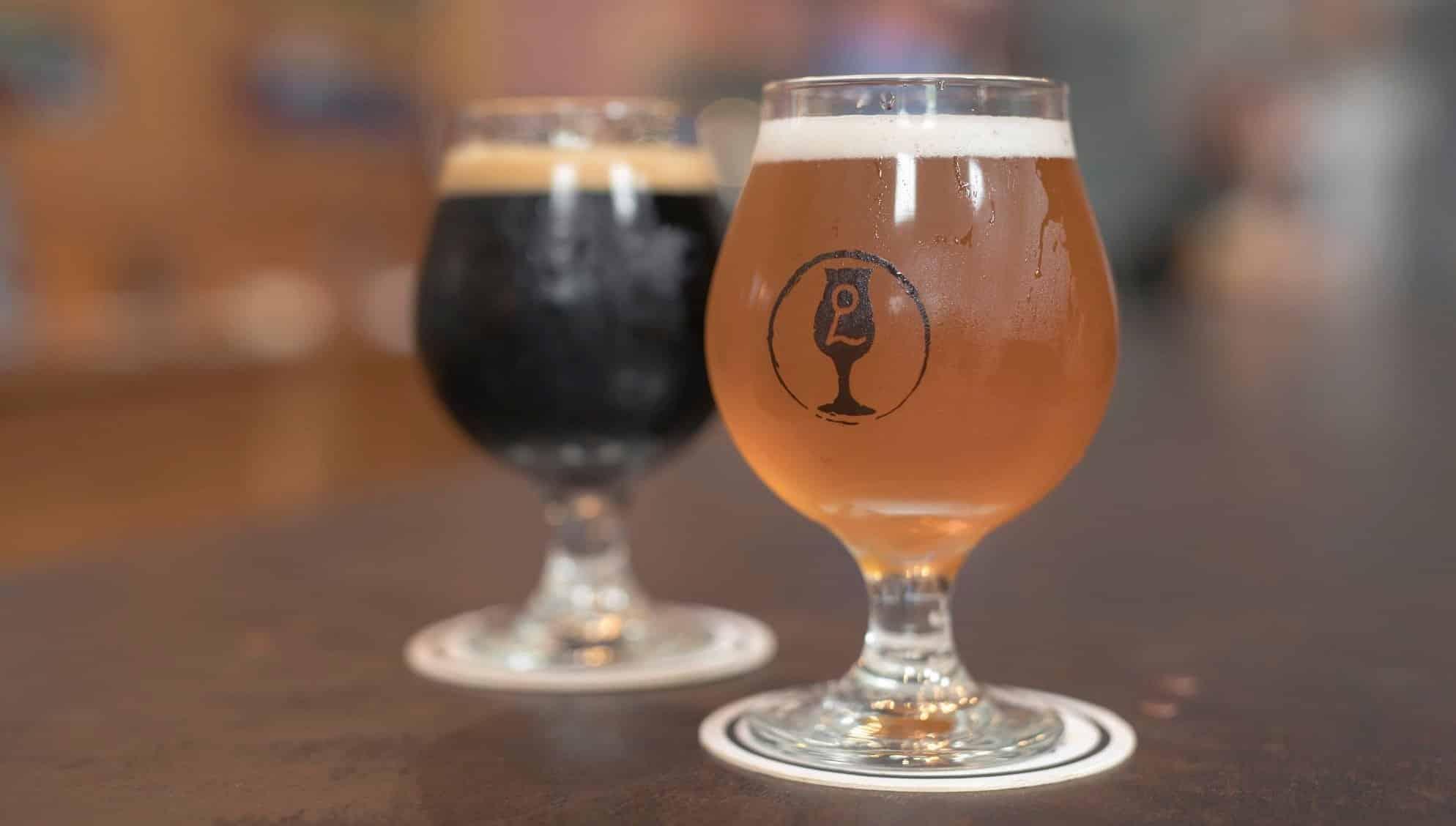 Best Craft Beer Bars In Lexington