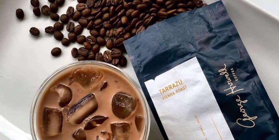 Best Coffee Shops in America 2020