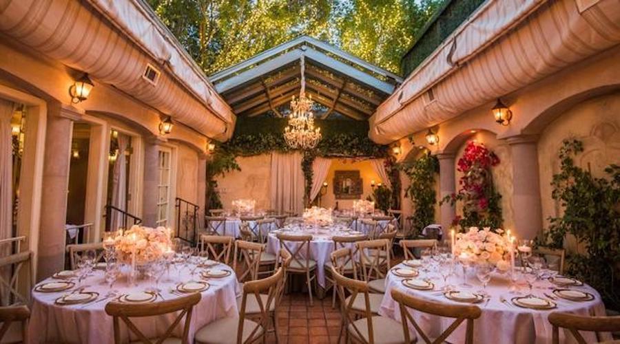 Most Instagrammable Restaurants In Los Angeles