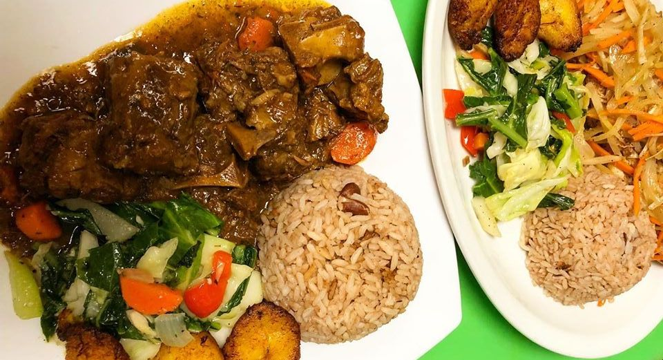 Best Caribbean Restaurants in the USA