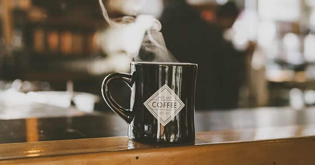 Best Coffee Shops in USA 2020