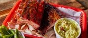 Best Ribs in St. Louis 2020