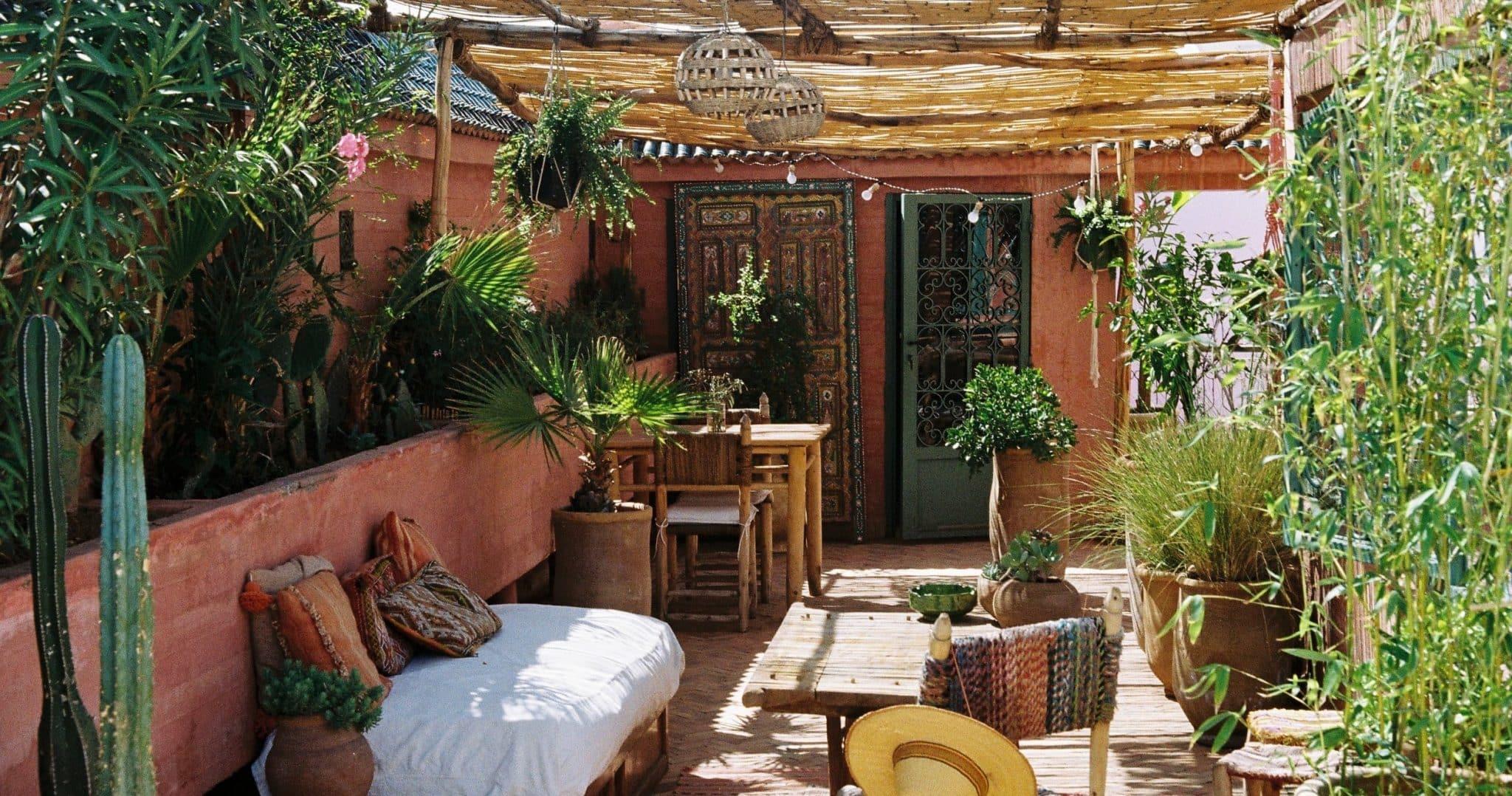 Most Instagrammable Restaurants In Africa