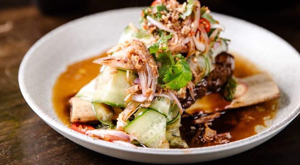 Best Filipino Restaurants In Melbourne