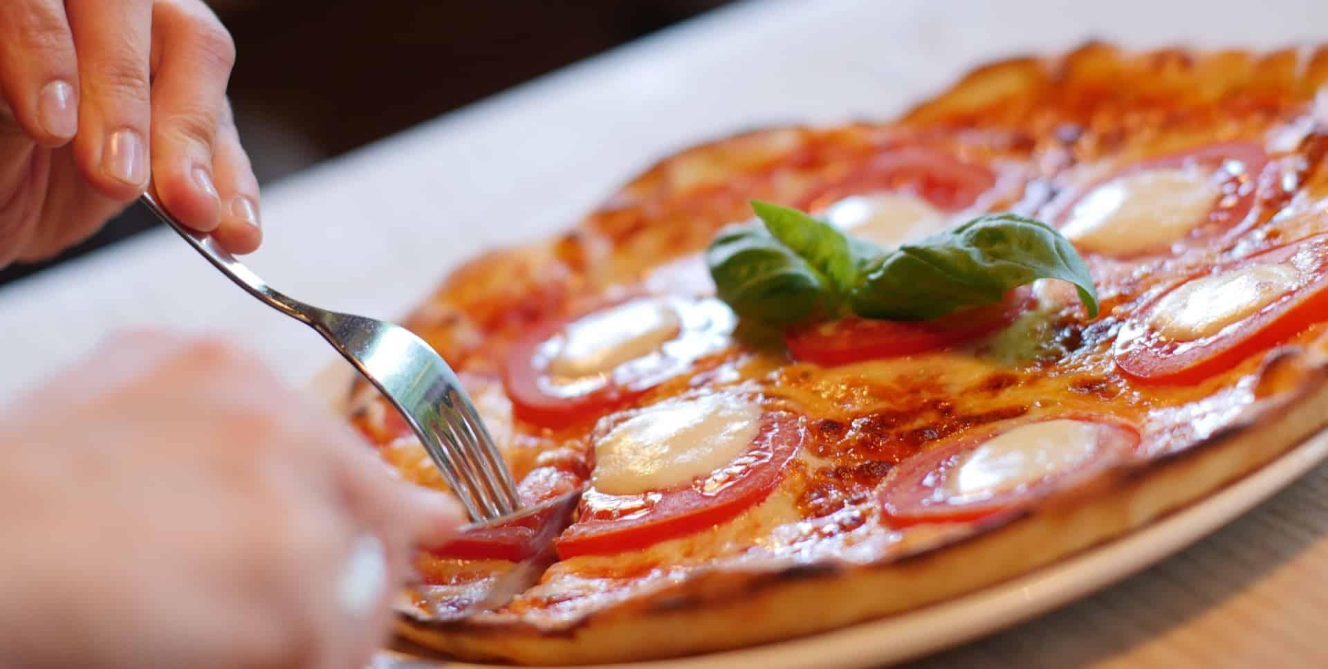 Best Pizza in Norway 2020