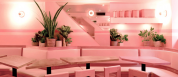The 50 Most Instagrammable Restaurants in the World 2020