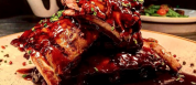 Best Spare Ribs Germany