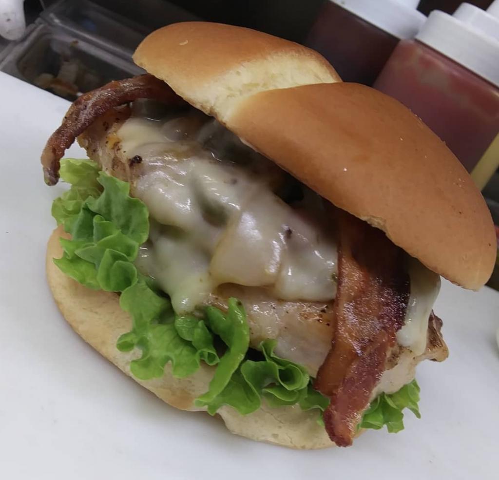 burgers united states