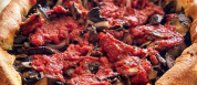 best pizza Arizona