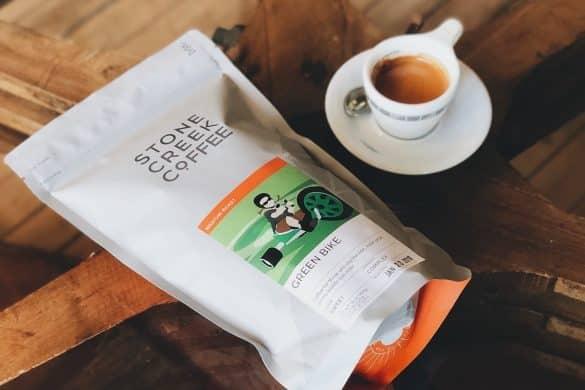 Best Coffee Shops In Milwaukee