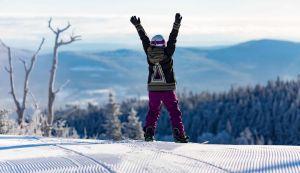 Sugarbush Ski Resort Warren Vermont