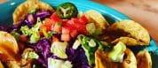 Vegan Friendly Restaurants Colorado Springs