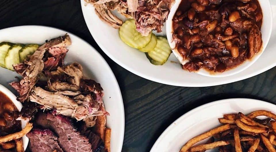 Best BBQ In Missouri 2020