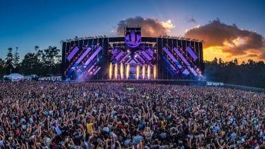 Best Festivals In Australia 2020