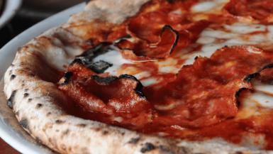 best pizza US 2020