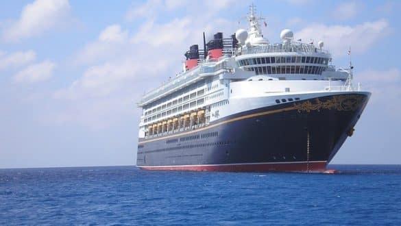 best disney cruises