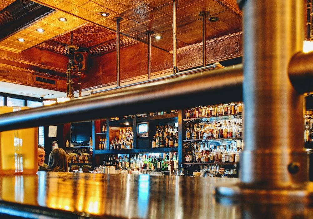 Online PR For Restaurants