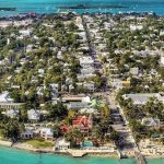 48 hours in Key West