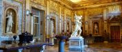 best museums Rome