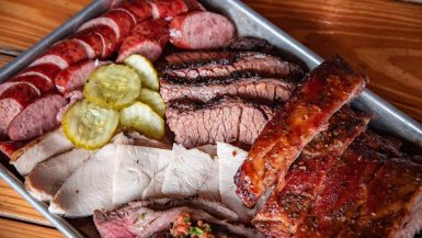 four rivers smokehouse best bbq in jacksonville florida