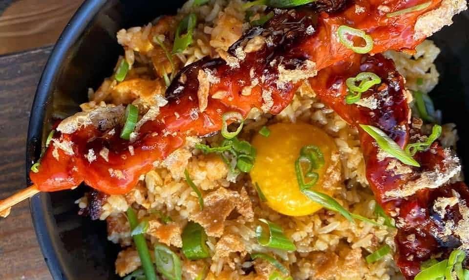 Best Filipino Restaurants In The United States