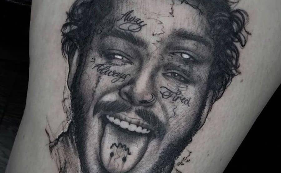 Best Tattoo Parlours in Europe