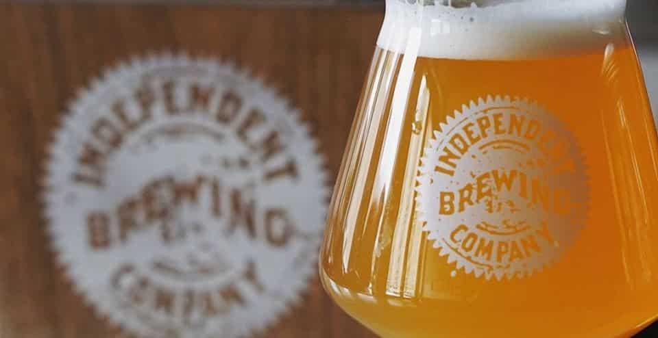 Best Craft Beer Bars In Pittsburgh