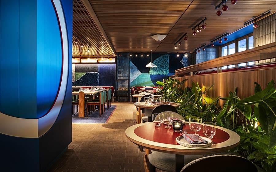 Best Filipino Restaurants In San Francisco