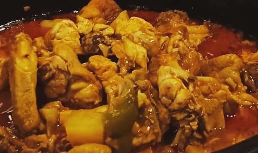 Best Filipino Restaurants In Quezon City