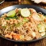 Best Filipino Restaurants In Texas
