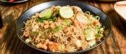 Best Filipino Restaurants In Texas