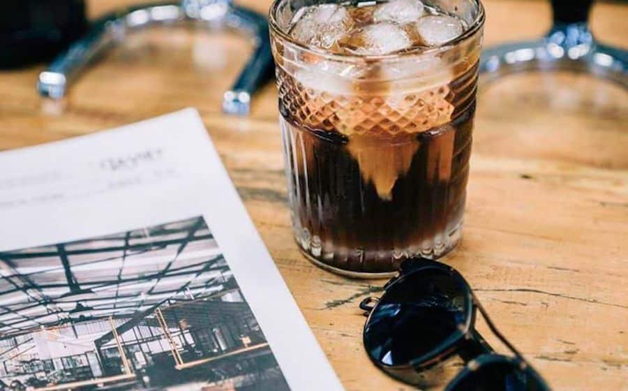 Best Coffee Shops In Vietnam