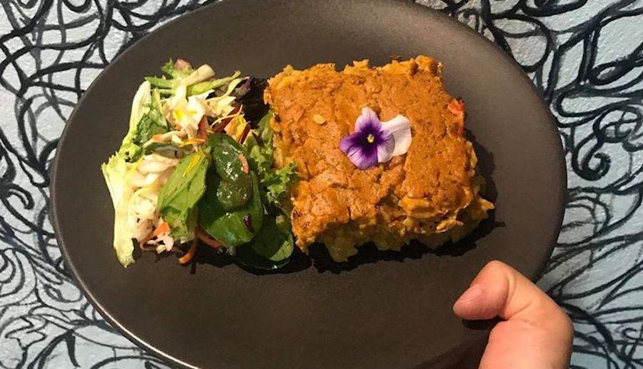 Australia Vegan Restaurants 2020 Best Melbourne