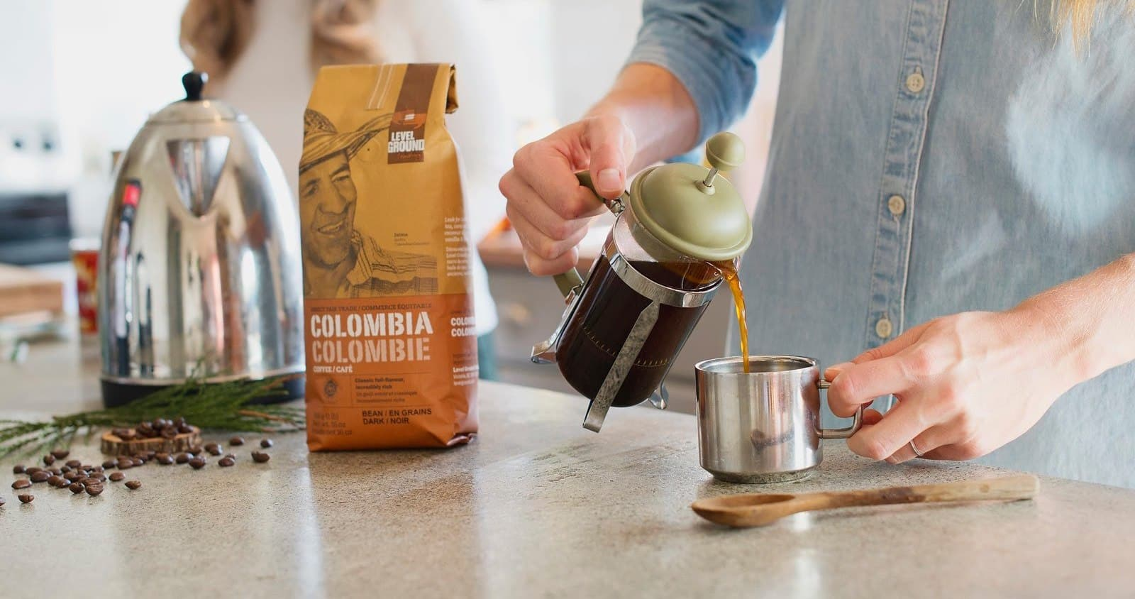 Where to Drink the Best Coffee in Canada 2020