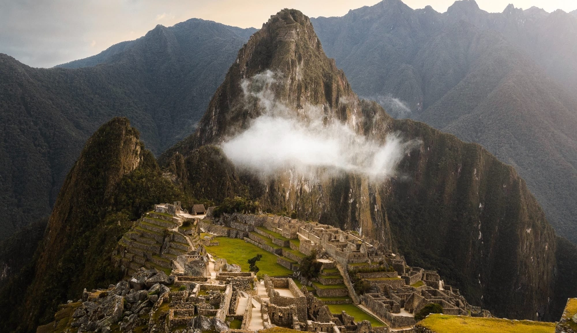 Endangered Travel Destinations To Visit Before They Disappear