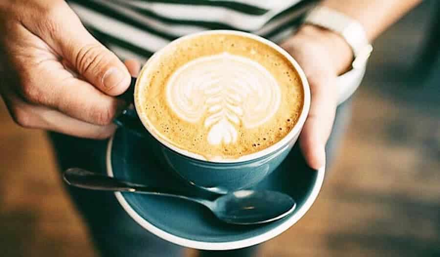 Best Coffee Shops in Canada 2020