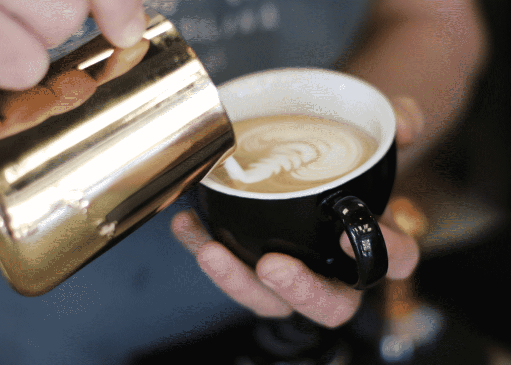 Best Florida Coffee shops